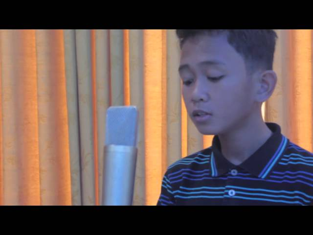 WHAT HURST THE MOST (By Rascal Flatts) cover by Aldrich & James