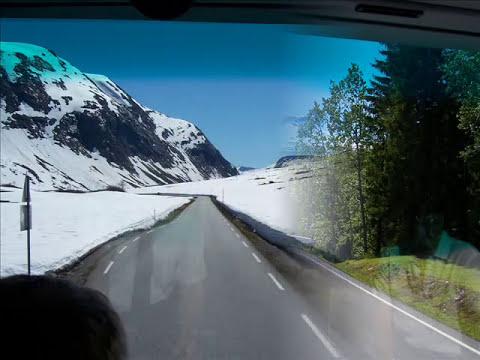 Ustad Ahmed Hussain Mohd. Hussain ...khudha Kare Ke  Music By Manju Narain Raag Sohni video