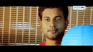 Malayalam Latest Investigation Thriller Blockbuster Movie|South Indian Family HD Movie 2018