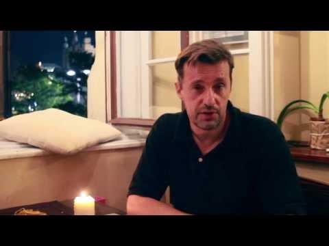 Komentarz Tygodnia - 17.08.2015 - Witold Gadowski