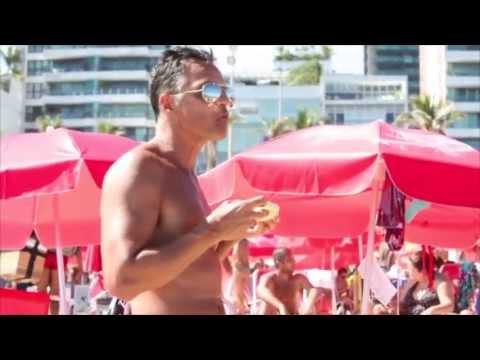 Discover Rio de Janeiro Brazil - Carnival