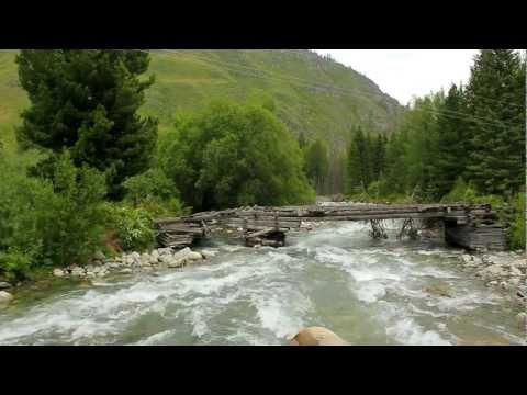 Мульта или ГЭС