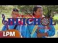 Huichol Musical - Provócame - Latin Power Music Regional