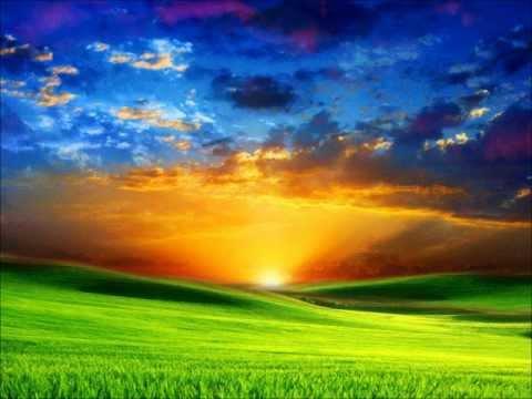 Mohombi - Match Made In Heaven (Lyrics)
