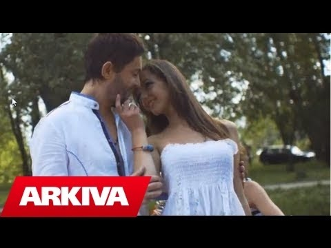 Sinan Hoxha - Syte blu (Official Video HD)