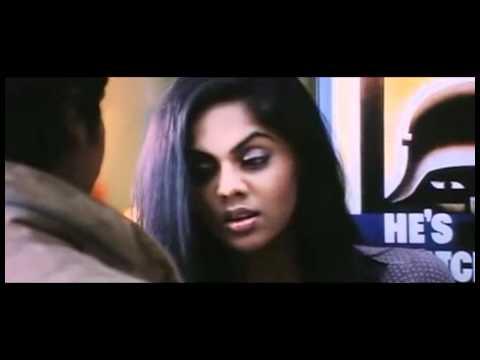 A Scene From Tamil Film Ko video
