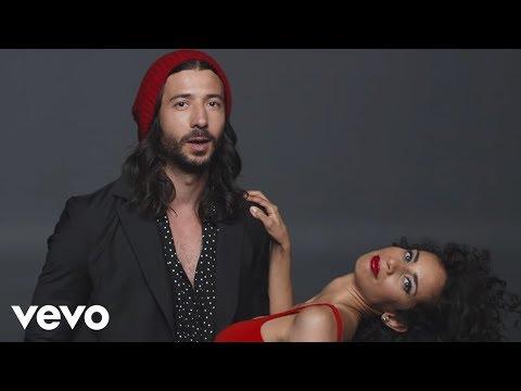 MAGIC! Red Dress pop music videos 2016