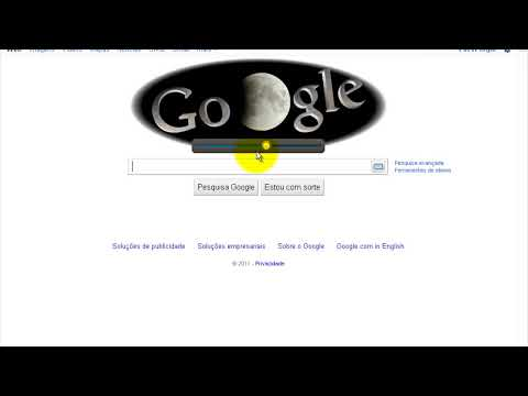 Logotipos do google(Eclipse lunar)].mp4