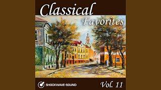 "Symphony No. 38 in D Major, K.504 ""Prague Symphony"": I. Adagio Allegro"