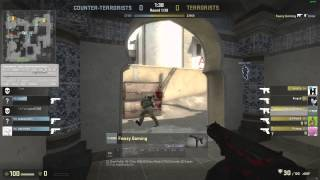 Cs:go Demo Test
