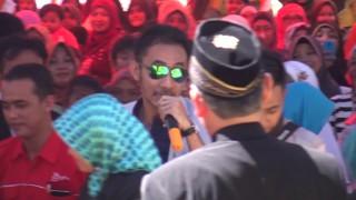 download lagu Kejutan Wandra - Kangen Setengah Mati gratis