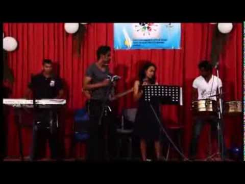 Ahasata Soduruda Sada Ketharam video