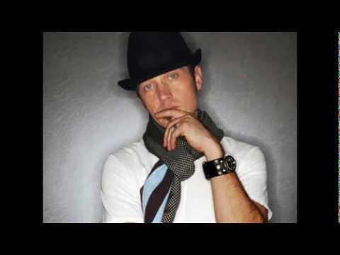 Toby Mac Made To Love