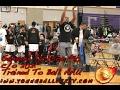 YoungBallerzTV : Samuel Jackson c/o 2021 Athletic Wing, Knockdown Shooter