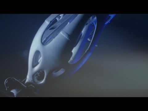 Airbus APWorks GmbH