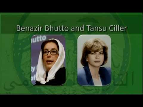 Islamic Civilization-Part24-Muslim State & Society