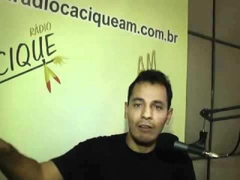 VIAGRA GRATUITO PODEROSO APRENDA A FAZER AGORA COM DR JUNIOR -LOBO NOTICIAS -VIDEO