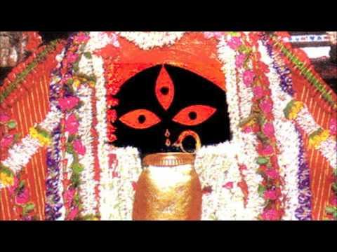 Mayer Payer Jaba Hoye sung by Pannalal Bhattarcharya