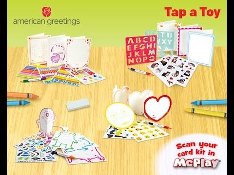American greetings february 2018 usa mcdonalds happy meal american greetings february 2018 usa mcdonalds happy meal toys for valentines day m4hsunfo