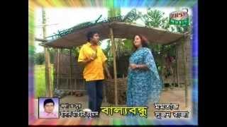 Momotaj Bangla Hot Song Ore O Rikhsa Oaala Tui Dire Dire Chala ওরে ও রিক্সাওয়ালা