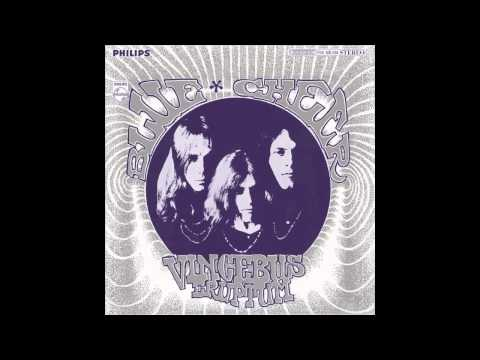 Cher - Blue Cheer - Vincebus Eruptum Full Album