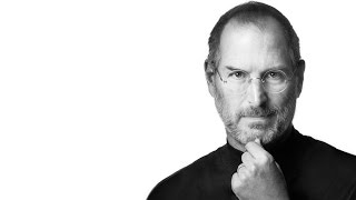 10 Inspiring Steve Jobs Quotes - R.I.P.