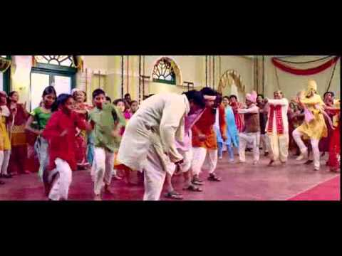 Bum Pe Laat 720p - Himmatwala [funmaza].mp4 video