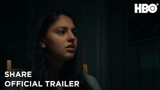 Share (2019): Official Trailer | HBO