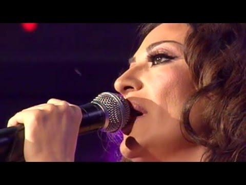 Ceca - Oprostajna vecera - (LIVE) - (Usce 2) - (TV Pink 2013)