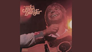 John Denver Sweet Surrender