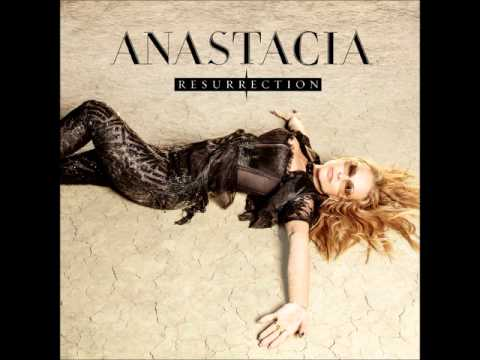 Anastacia - Dark White Girl klip izle