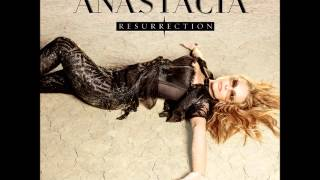 lyric anastacia i belong to you with eros ramazzotti: