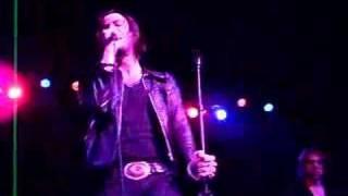 Watch Your Vegas Aurora video