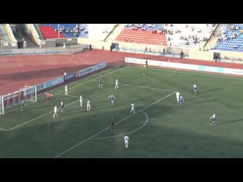 Обзор матча Сибирь Торпедо М