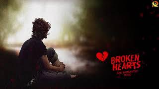 download lagu Best Sad Romantic Song   Jeene Bhi De gratis