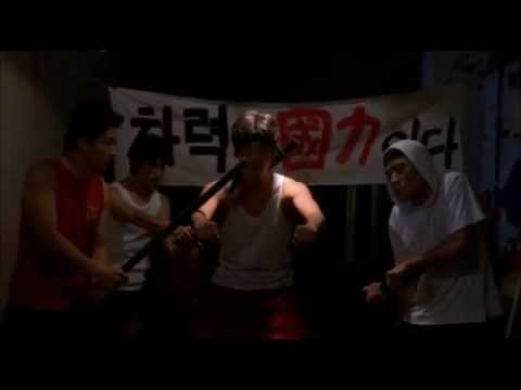 Hit Me Any Where! Very Funny Sex Is Zero Korean Movie video