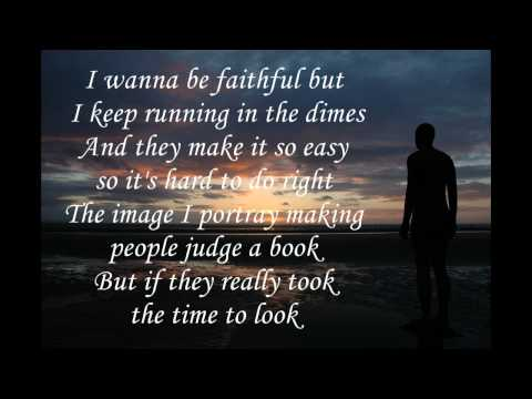 Ne-Yo - Cracks in Mr.Perfect (Lyrics)