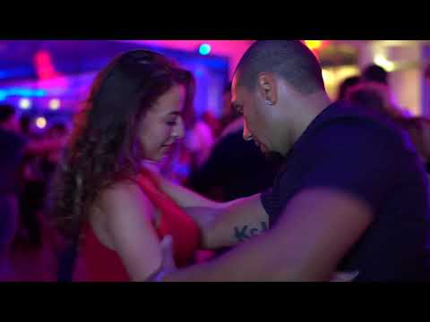 MAH01390 ~ DIZC2017 TBT ~ video by Zouk Soul