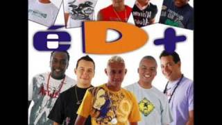 Vídeo 45 de Grupo E D+