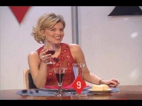 Terelu Campos invitada de Irma Soriano a cenar