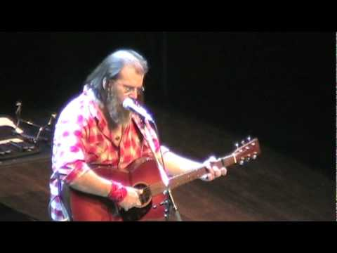 Steve Earle - Summer Wages