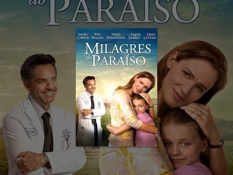 Milagres Do Paraíso Legendado