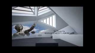 [Mason Law Firm] Video
