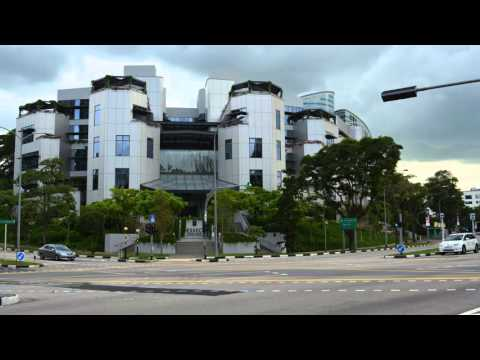 Time Lapse ESSEC ASIA PACIFIC NOV 2015 AR