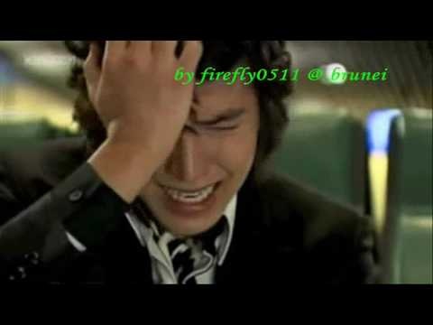 Boys Over Flowers Ost - Starlight Tears By Kim Yu Kyung With Hangul Romanized Lyrics video