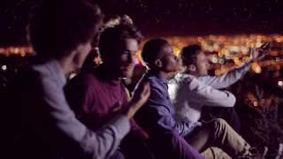 "DJ Clock ft Beatenberg ""Pluto"" (Remember You) Official Music Video"
