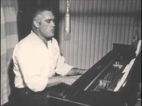Charlie Rich - He Follows My Footsteps