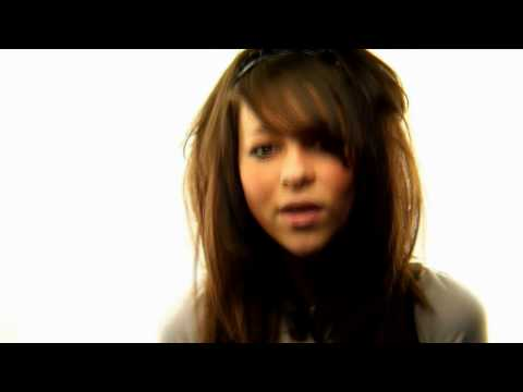 Cady Groves - Real With Me