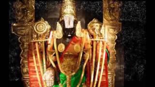 Seshadripuravasa   N.S.Prakash Rao   Sri Tirumalesan   Sanskrit devotional