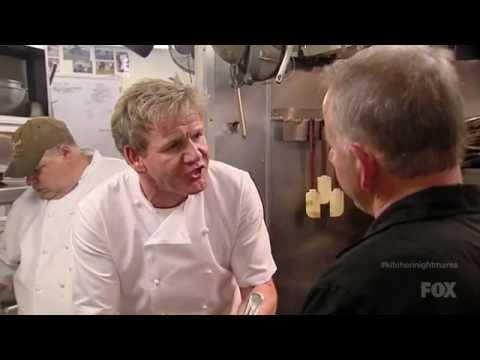 6 kitchen nightmares usa season 6 ep 11 for Kitchen nightmares season 6 episode 12